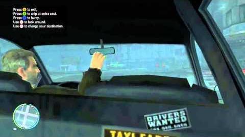 Grand Theft Auto IV - It'll Cost Ya Achievement Trophy Guide
