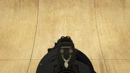 GrenadeLauncher-GTAV-Sights