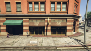 Ground&Pound-GTAV-MissionRow