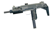 MicroSMG-GTAVC