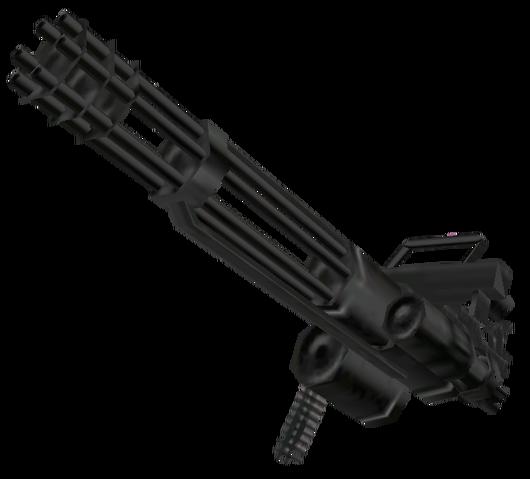 File:Minigun-GTAVC.png
