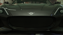 Neo-GTAO-CustomCarbonGrille