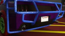 NightmareDominator-GTAO-StockExhaust