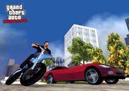 OfficialScreenshot-GTALCS-PS2 4