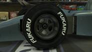 PR4-GTAO-TireDesign-FukaruWhite