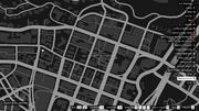 PeyotePlants-GTAO-Map23