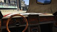 RapidGTClassic-GTAO-Dashboard