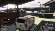 Resupply-GTAO-YougaClassic-DeliverSupplies