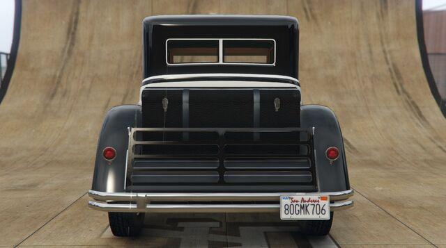 File:RooseveltValor-GTAO-Rear.jpg