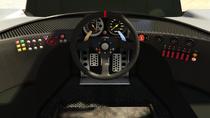 S80RR-GTAO-Inside
