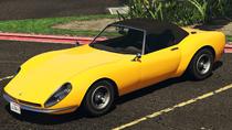 Stinger-GTAV-front