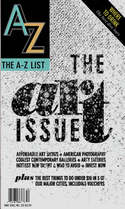 TheAZList-Cover2