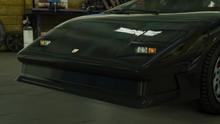 Torero-GTAO-LongSmoothBumper