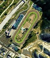 VinewoodRacetrack-GTAV-SatelliteView