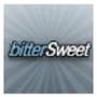 Bleeter GTAVpc BitterSweetCellphone