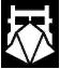 Blips-GTAO-PhantomWedge
