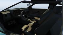 DeluxoFlight-GTAO-Inside