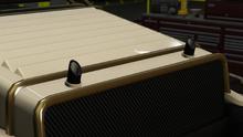 FutureShockScarab-GTAO-SlantedExhaust