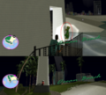GTAVC HiddenPack 04 lighthouse steps.png