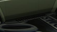 Hellion-GTAO-SlatSkirt