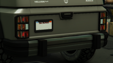 Hellion-GTAO-StockRearBumper