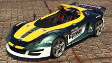 Locust-GTAO-front-Excelsior