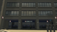 Lombank GTAIV North Holland Front