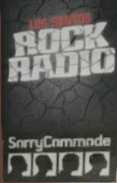 Lossantosrockradio