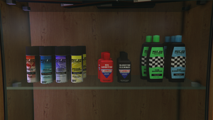 MotionLotion-GTAV-Products