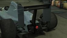 PR4-GTAO-Spoilers-LargeWedgeWing