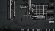 PeyotePlants-GTAO-Map4