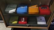 PremiumDeluxeMotorsport-GTAV-Shirts2