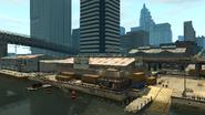 RSHaul-GTAIV-FishmarketSouth
