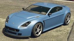 RapidGT-GTAV-front