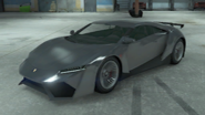 Reaper-GTAO-ImportExport2