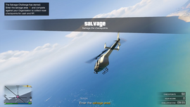 Salvage-GTAO-EnterTheSalvageArea