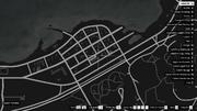 SignalJammers-GTAO-Map39
