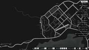 SignalJammers-GTAO-Map42