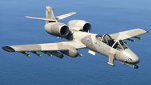 Strikeforce-GTAO-front-CamoSharkLivery