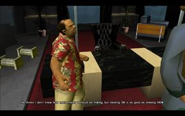 TheChase-GTAVC-SS9