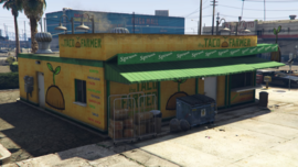 TheTacoFarmer-GTAV-Strawberry