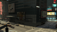 TheTriangleTower-GTAIV-East