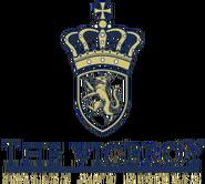 TheViceroy-GTAO-Logo