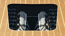 Toro2-GTAO-Engine