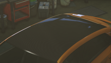 Toros-GTAO-CarbonDetail