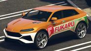 Toros-GTAO-front-FukaruRanger