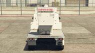 UtilityTruck-GTAV-Rear-CherryPickerA