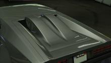 Viseris-GTAO-RearRoofScoops