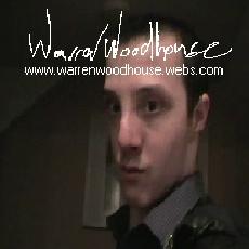 File:Warrenwoodhouse12.jpg