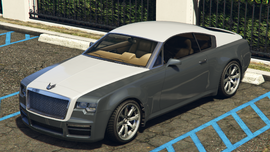 Windsor-GTAO-front-CasinoLuxuryCar